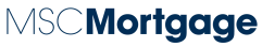 MSC Mortgage